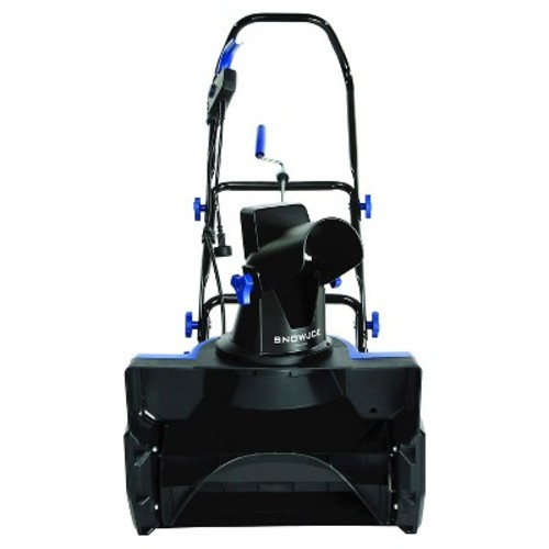 Snow Joe Ultra 18 Inch 13 Amp Electric Snow Thrower