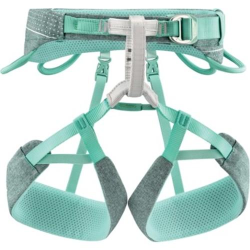 Selena Sport Harness - Women's