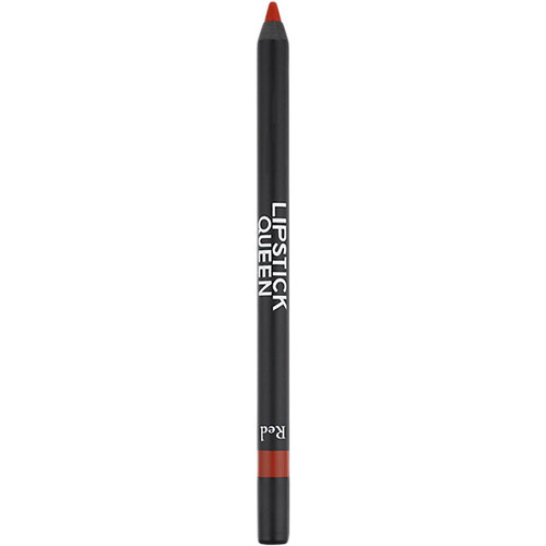 Lipstick Queen Lip Liner Red