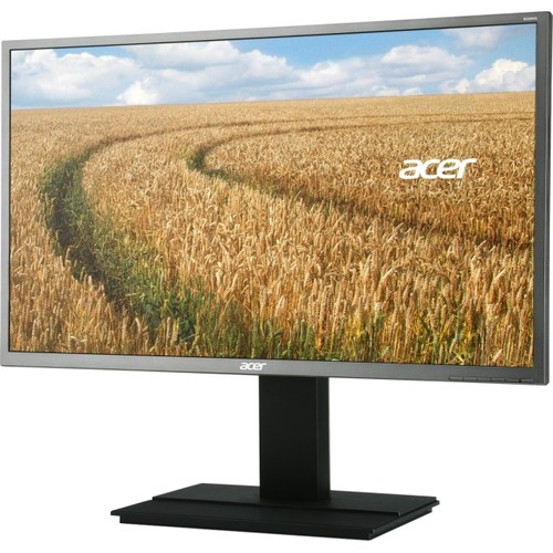 Acer B326HUL ymiidphz - LED monitor - 32