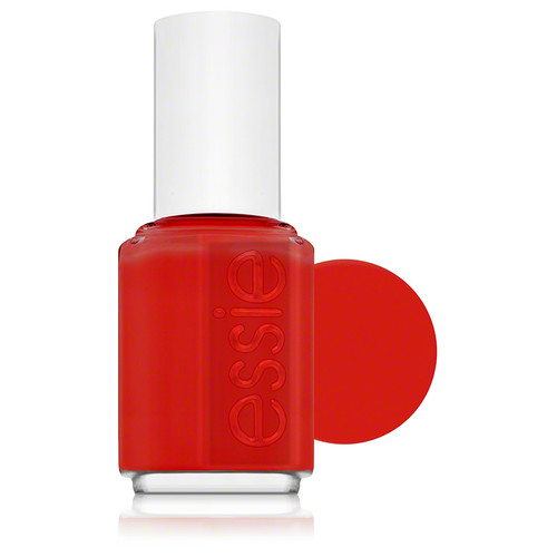 Nail Color - Really Red (0.46 fl oz.)
