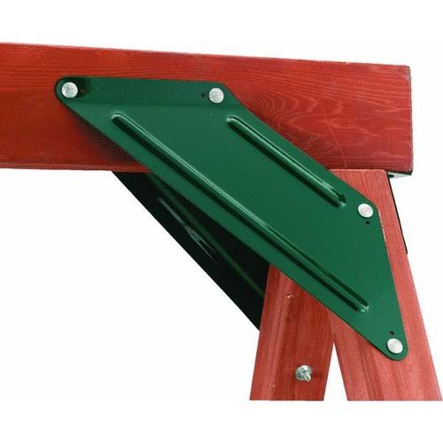 Swing N Slide EZ Frame Side To Side Brace - NE4470-1