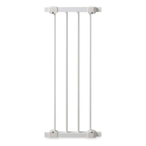 KidCo 10-Inch Extension for Angle Mount Safeway