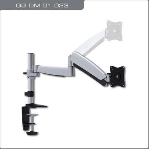 QualGear QG-DM-01-023 13