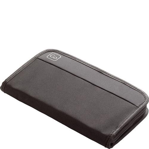 Go Travel Travel Wallet