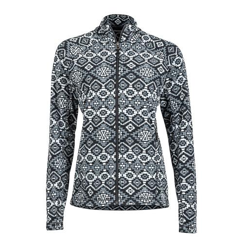 Wm's Rocklin Full Zip Jacket