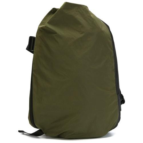 'Memory' backpack