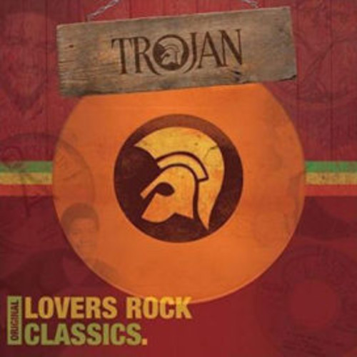 Original Lovers Rock Classics