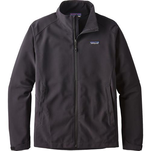 Patagonia Adze Jacket Men's