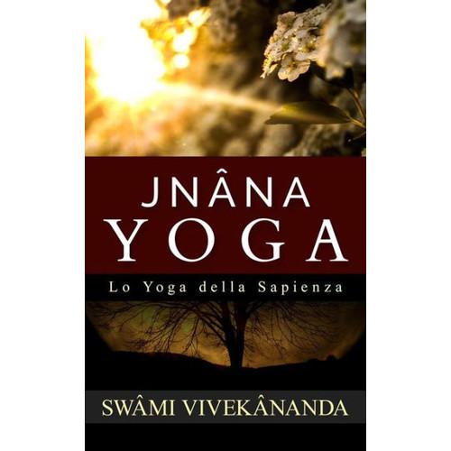 JNNA YOGA - Lo Yoga della Sapienza