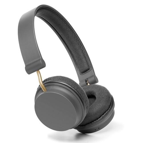 MVMT Marlow Over-the-Ear Wireless Headphones - Bluetooth