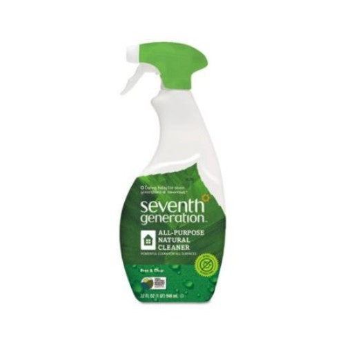 Seventh Generation Natural All Purpose Cleaner SEV22719CT