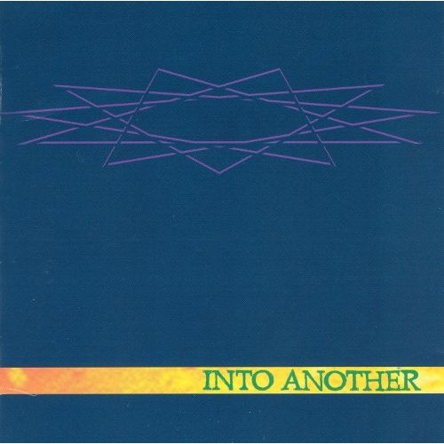 Into Another [CD]