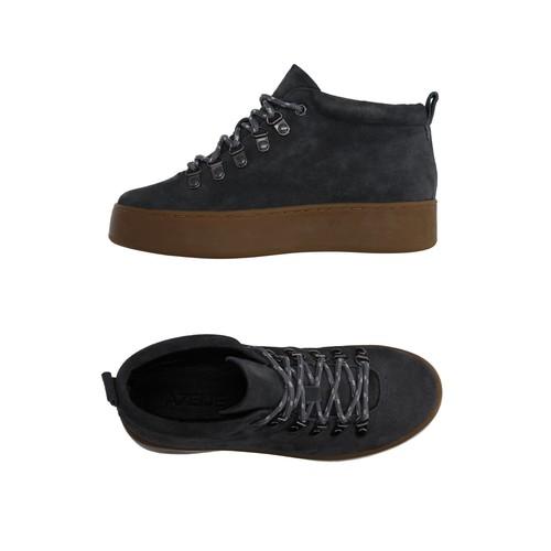 ATELJ 71 Sneakers