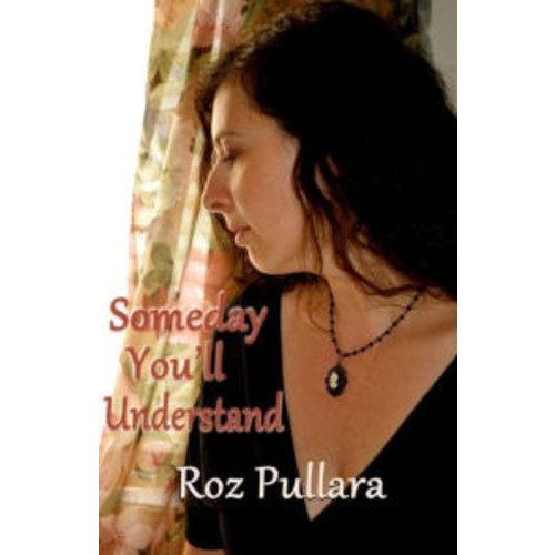 Someday You'll Understand
