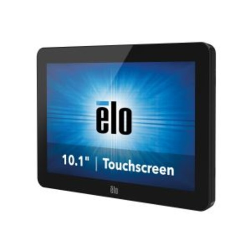 Elo M-Series 1002L - LED monitor - 10.1