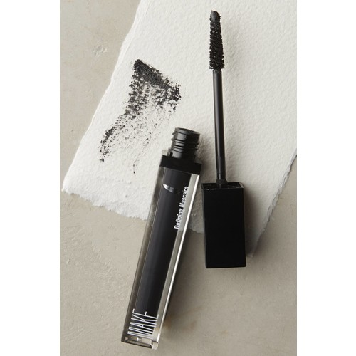Make Beauty Defining Mascara [REGULAR]