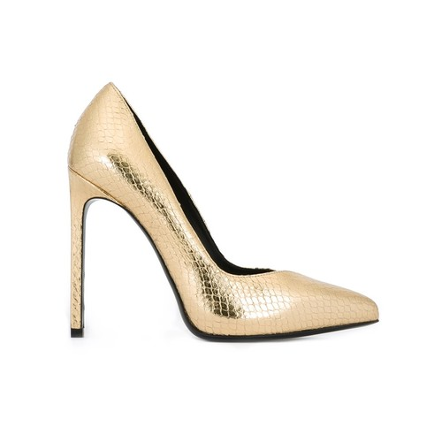 SAINT LAURENT 'Paris' Pumps