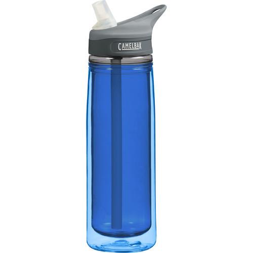 CamelBak Eddy Insulated 20 oz. Water Bottle