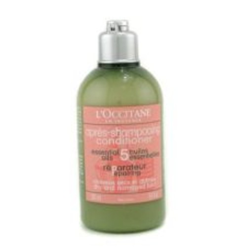 L'Occitane Aromachologie Repairing Conditioner (Dry & Damaged Hair)