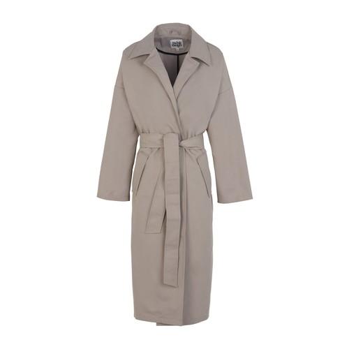 TWIST & TANGO Yvonne Coat