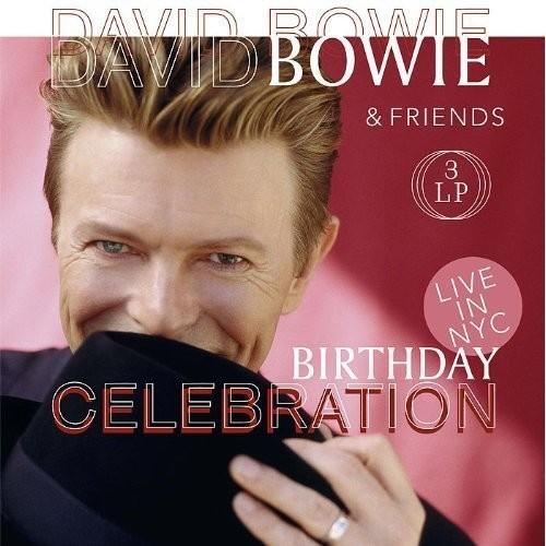 David Bowie [1967] [LP] - VINYL