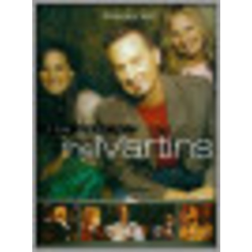 The Best of the Martins [DVD]