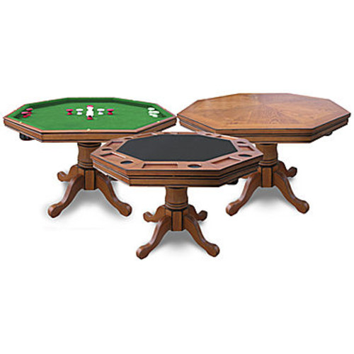Hathaway Game Table