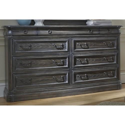 Progressive Dressers & Chests Terracina Drawer Dresser