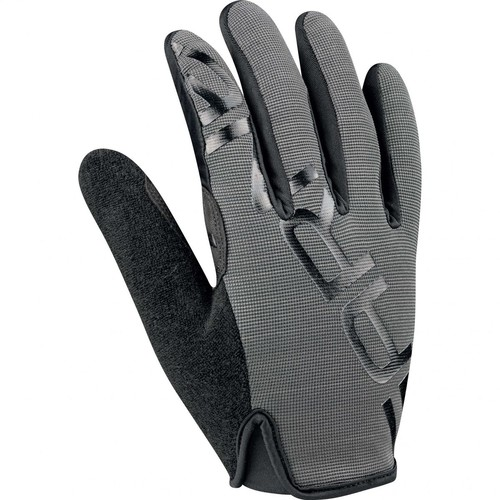 Louis Garneau Ditch Cycling Glove