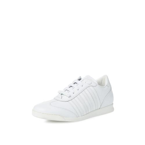 Runner Sneaker by DSquared2