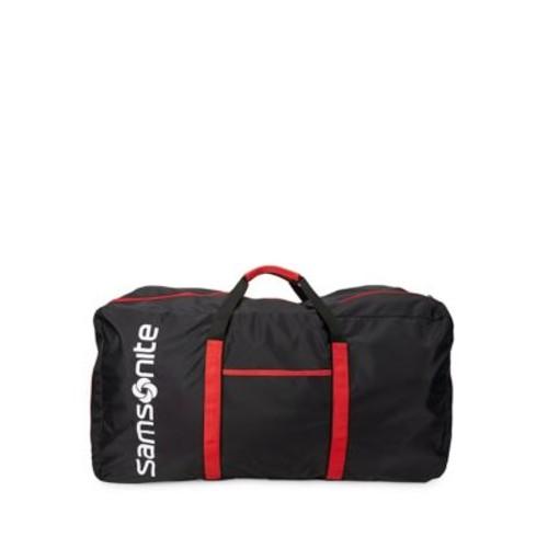Tote-A-Ton Duffel Bag
