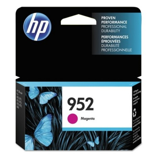 HP - 952 Ink Cartridge