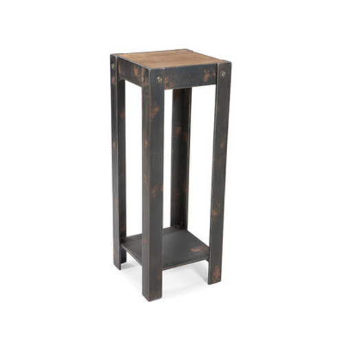Moes Home Bolt Plant Stand