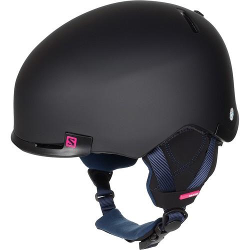 Salomon Shiva Helmet - Women's
