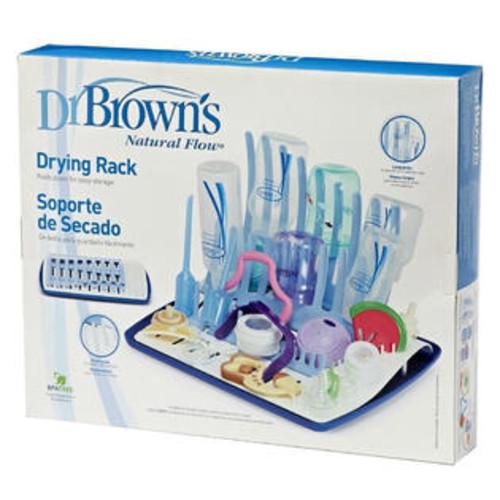 Dr. Brown's Universal Drying Rack