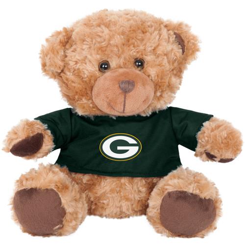 NFL Green Bay Packers Bear
