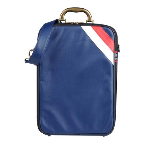 KNOB Luggage