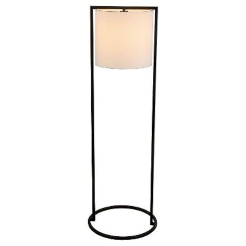 Floor Lamp Warehouse Of Tiffany