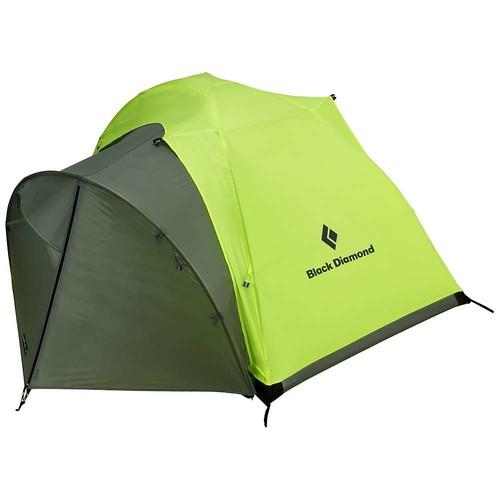 Hilight Tent Vestibule by Black Diamond [Wasabi, One Size]
