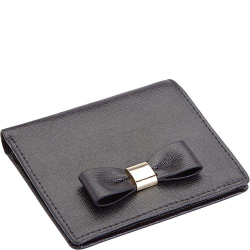 Royce Leather RFID Blocking