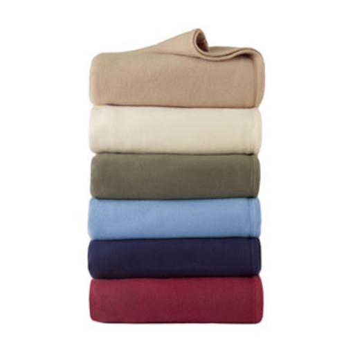 Ultra Velvet Soft Blanket