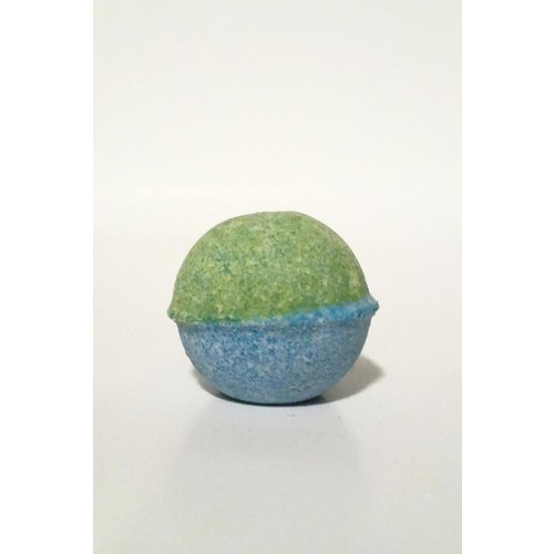 Cosset Bath and Body Earth Bath Marble
