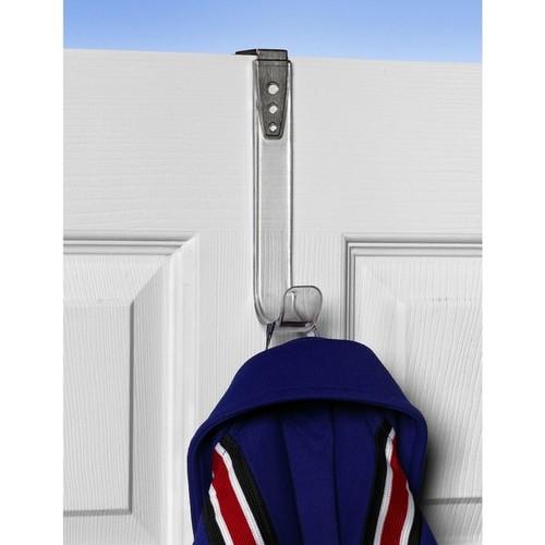 Spectrum Diversified 64050 Single Over The Door Hook