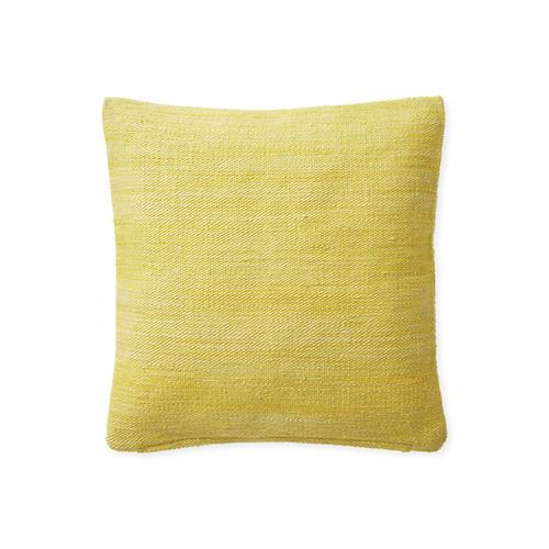 Atlantic Outdoor Pillow Cover