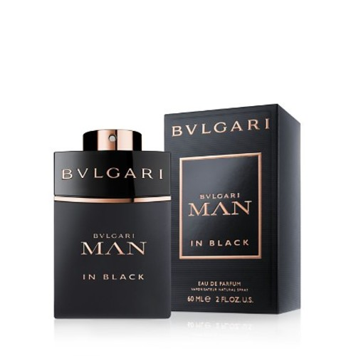 Man in Black Eau de Parfum 2 oz.
