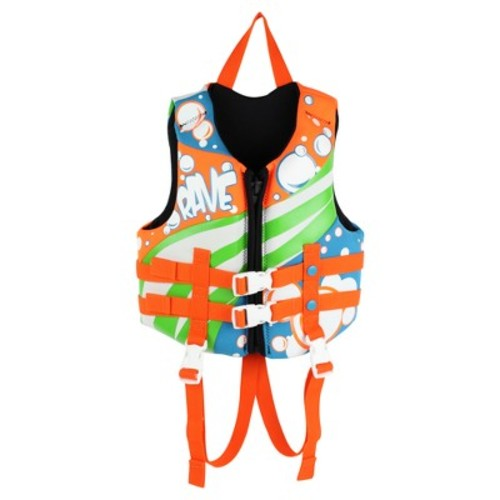 Rave Sports Child Neoprene Life Vest