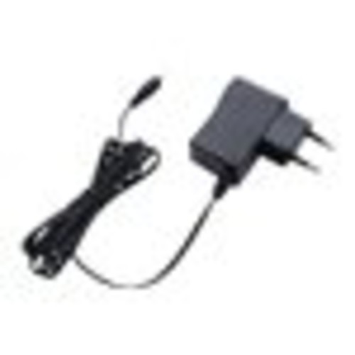 Jabra 14183-00 Replacement AC Wall Adapter for PRO 9400/ GO 6400 Series Headsets.