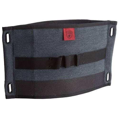 Grand Trunk Weekender Compact Toiletry Bag