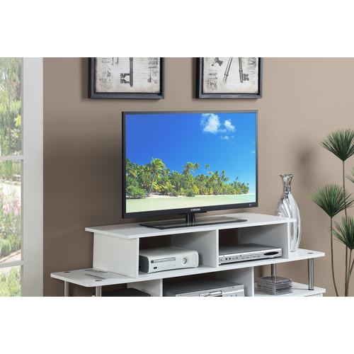 Convenience Concepts Designs2Go Large TV / Monitor Riser